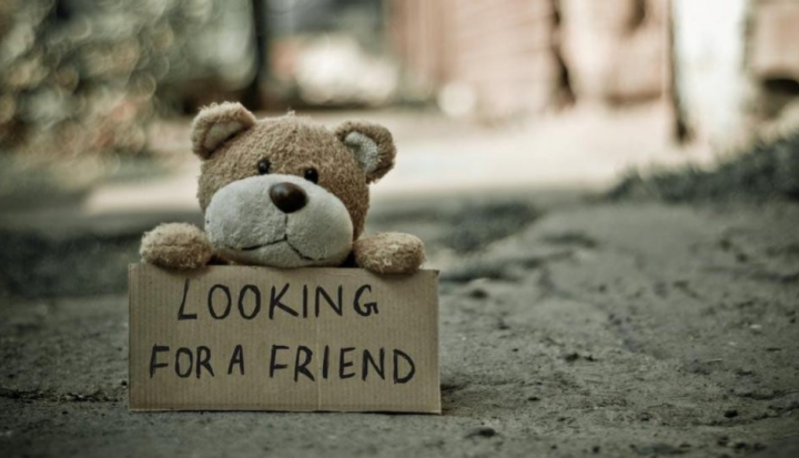 DTC: the forgotten friend of marketers