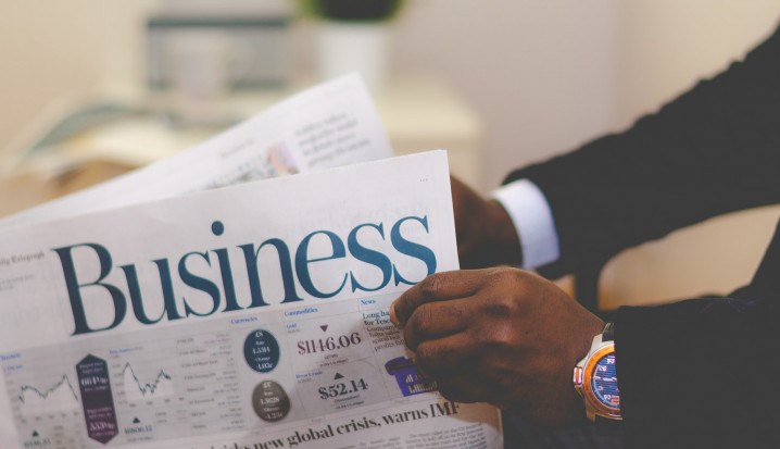 3 things retail banking can learn from the media industry